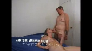 Chloe Nile and her colleague from work are having a nice lesbian game, while having practice