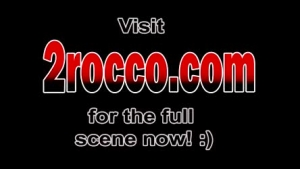 Canadian Rocco Siffredi is often fucking crazy, nice ladies he likes a lot, while vacationing